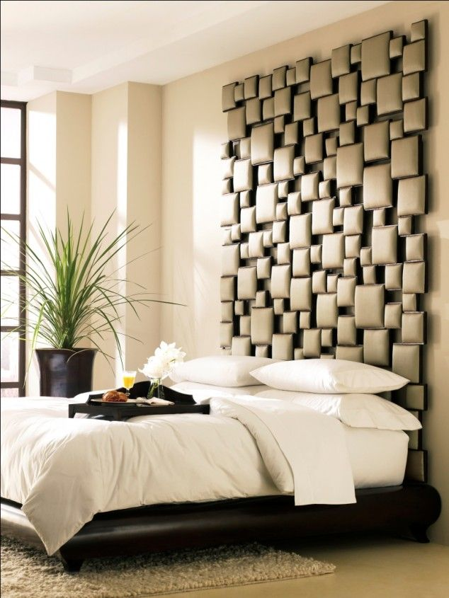 Photo Credit: Decorative Bedroom