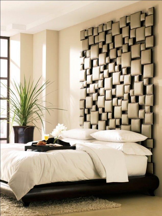 Photo Credit: Decorative Bedroom