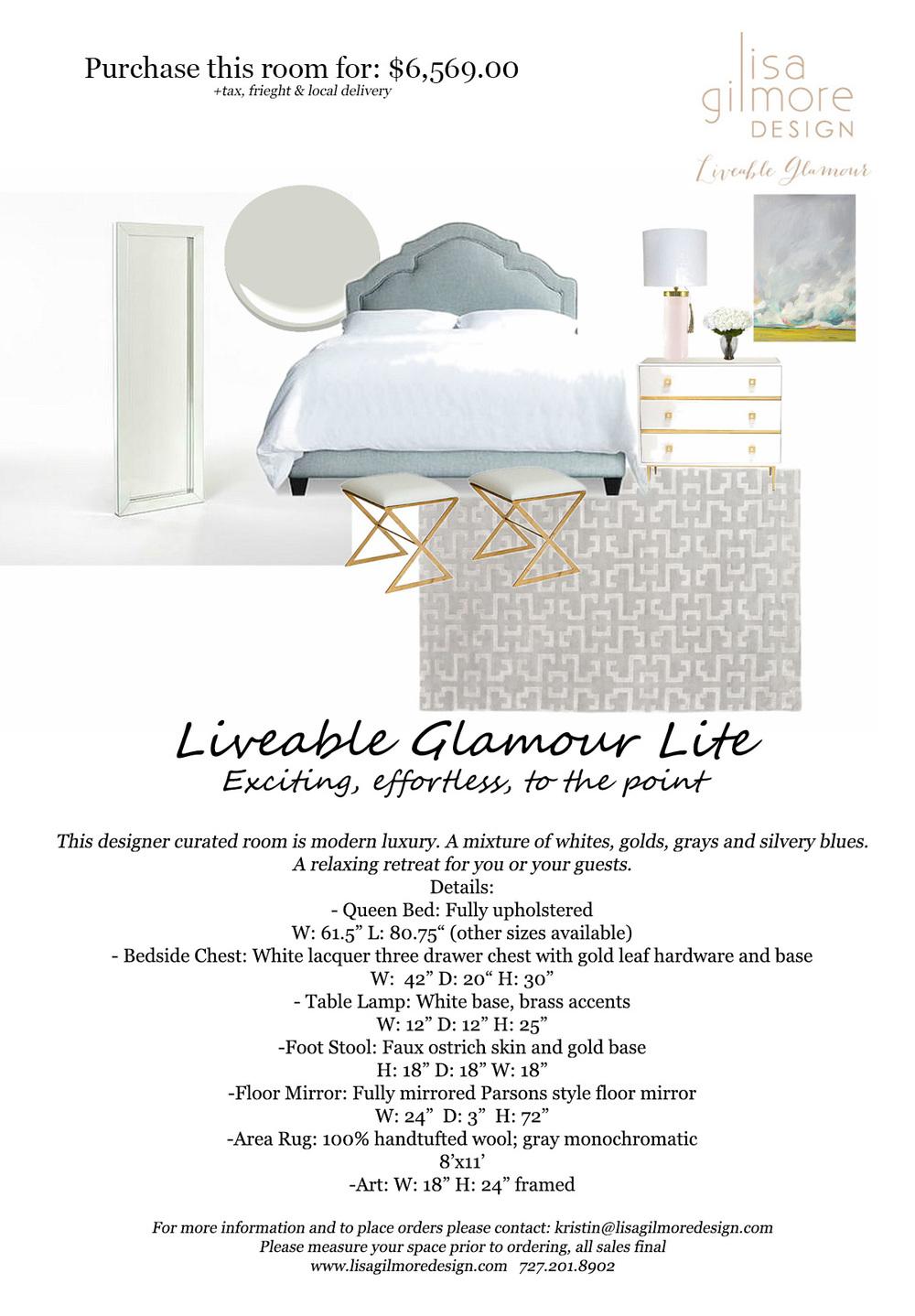 modernlux.liveableglamourlite.lisagilmoredesign