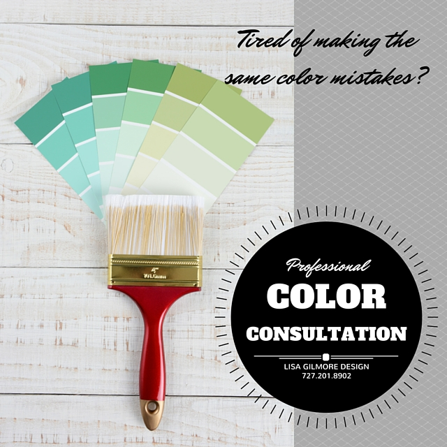 colorconsult.lisagilmoredesign