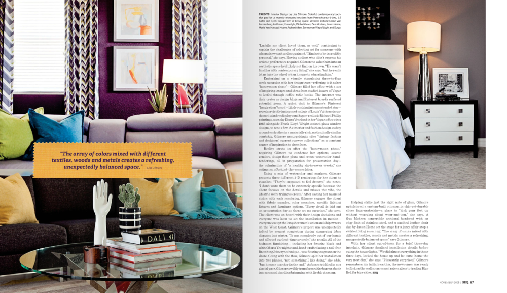 SRQMagazine.LisaGilmoreDesign3