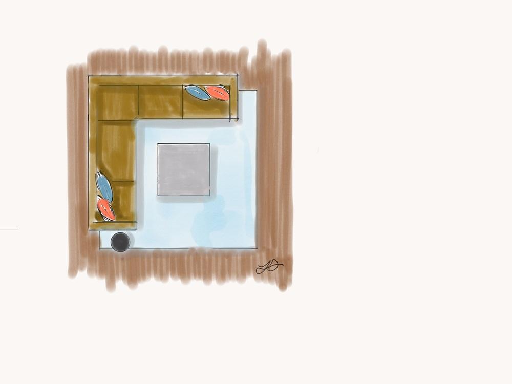 lisagilmoredesign3