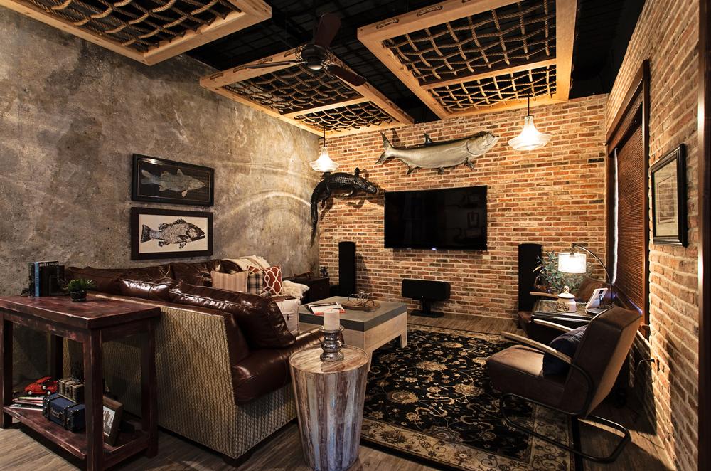 mantuary retreat lisa gilmore design interior design tampa rh lisagilmoredesign com tampa interior design jobs tampa interior design minimalism
