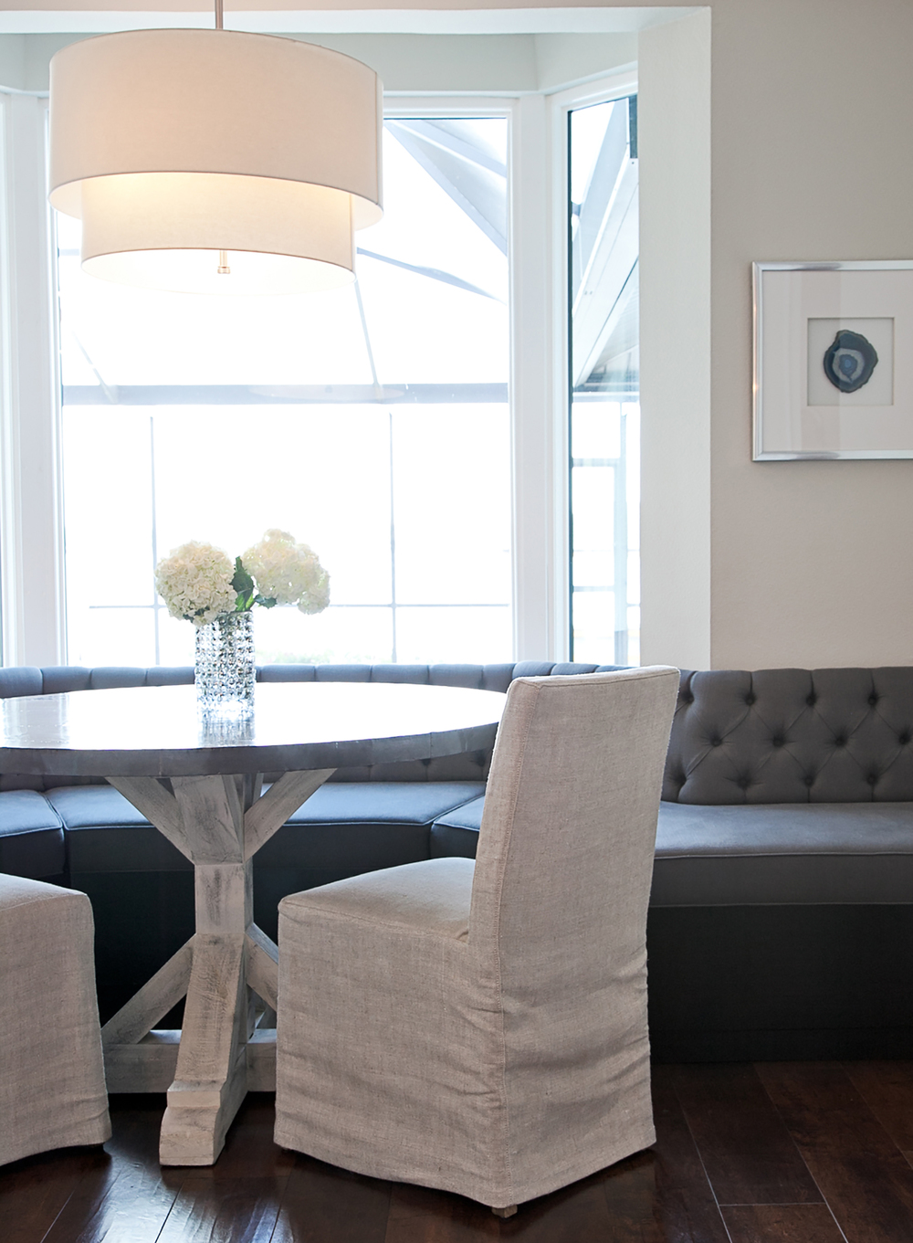 beautiful glam lakehouse u lisa gilmore design interior design tampa with  interior decorators tampa.