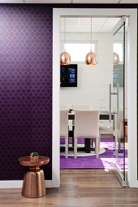Penny hoarder hq central ave lisa gilmore design interior design tampa st petersburg miami for Affordable interior design tampa