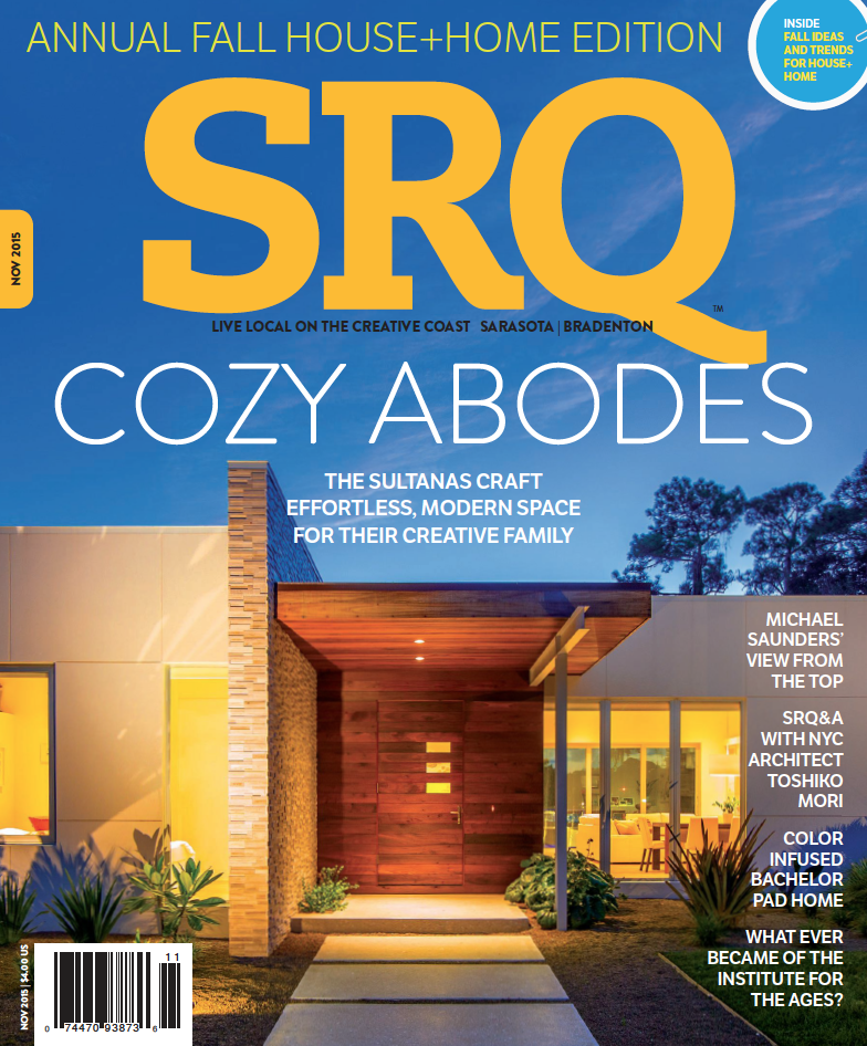 INTERIOR-DESIGN-TAMPA-SRQ-MAGAZINE
