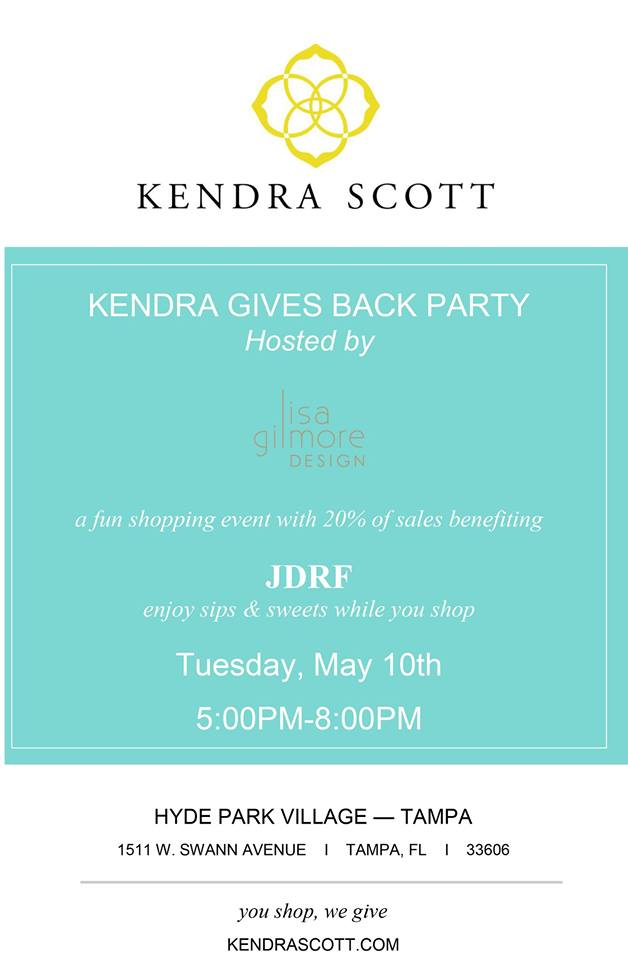 kendrascottparty.lisagilmoredesign