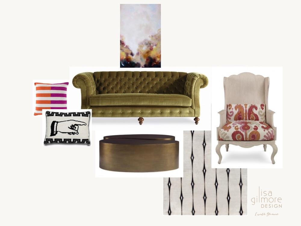 glamikatlivingroom.lisagilmoredesignblog