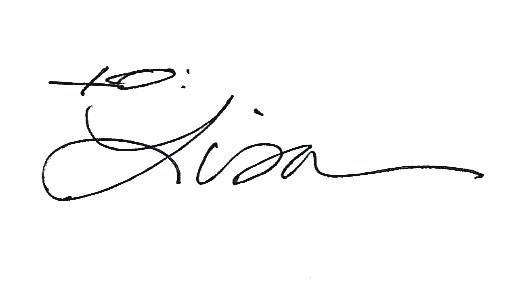 lisa_signature