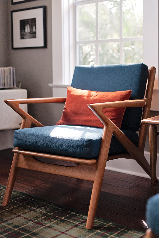 midcenturymodern_interiordesign_lisagilmoredesign2