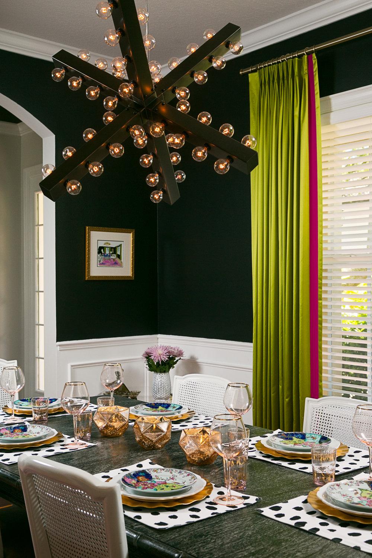 lisagilmoredesign_colorfuldiningroom2