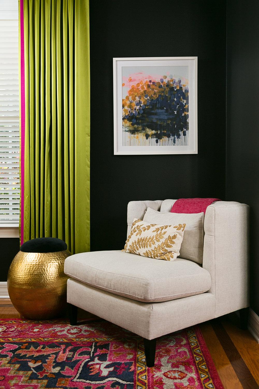 lisagilmoredesign_colorfullivingroom4