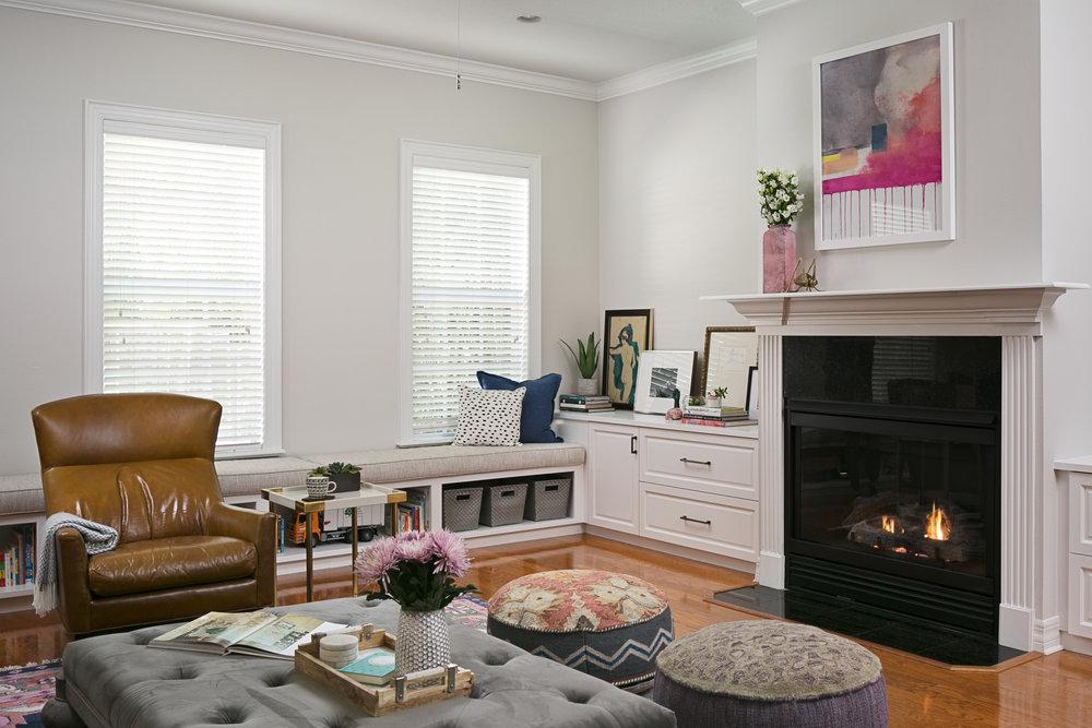 lisagilmoredesign_family room 1