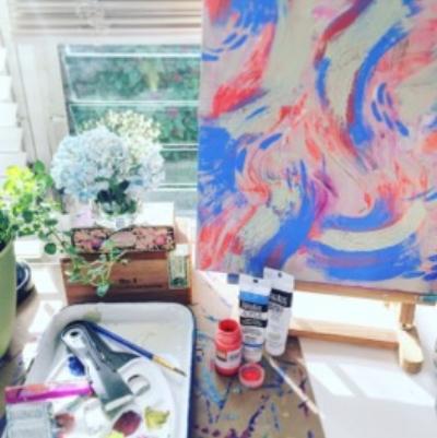 lisagilmoredesign_artistsblog1.jpg