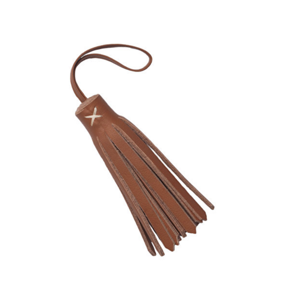 Toscana Tassel from Samuel and Sons