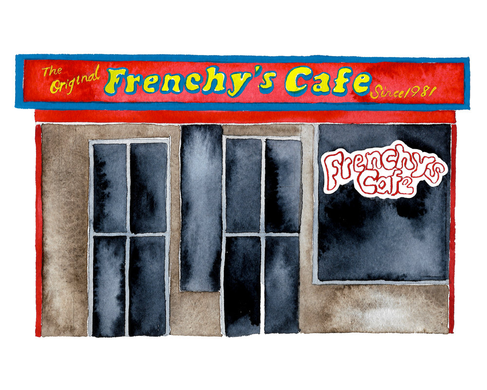 FrenchiesCafe.jpg
