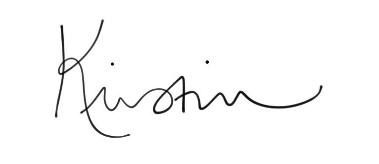 kristin signature.jpg