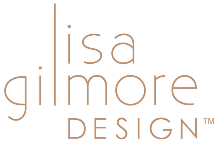 LISA GILMORE DESIGN | LUXURY INTERNATIONAL INTERIOR DESIGNER | TAMPA-NY-LA