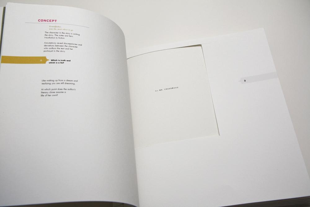 8-001.jpg