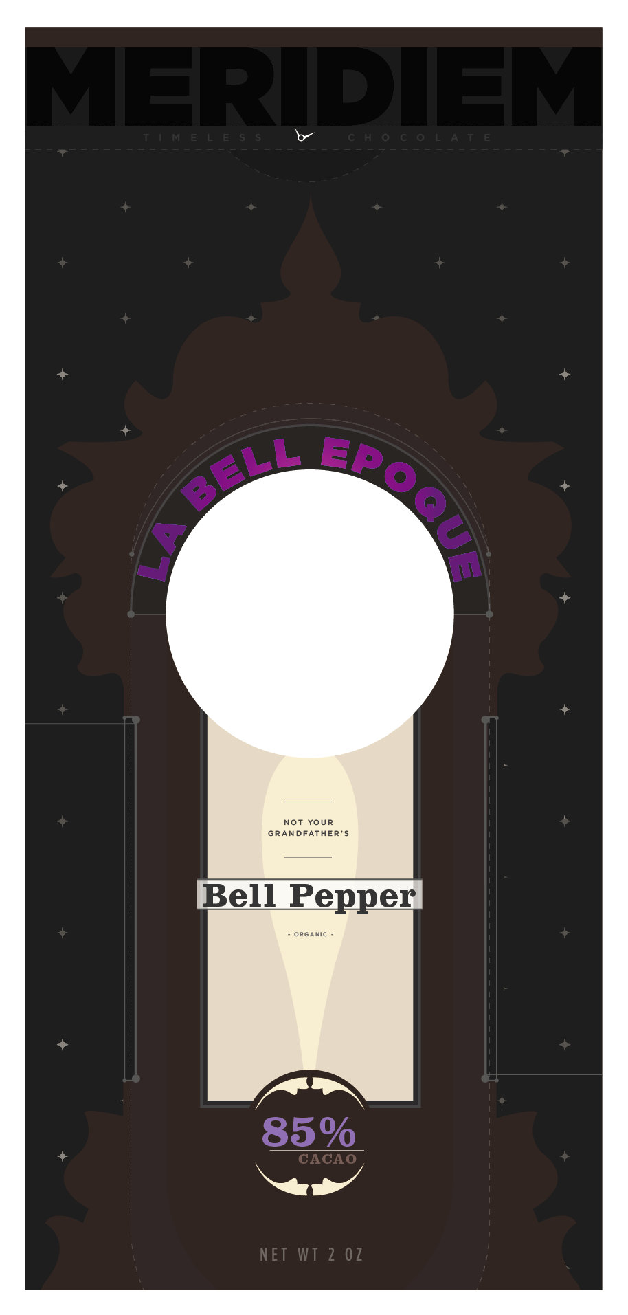 bellpepper.png