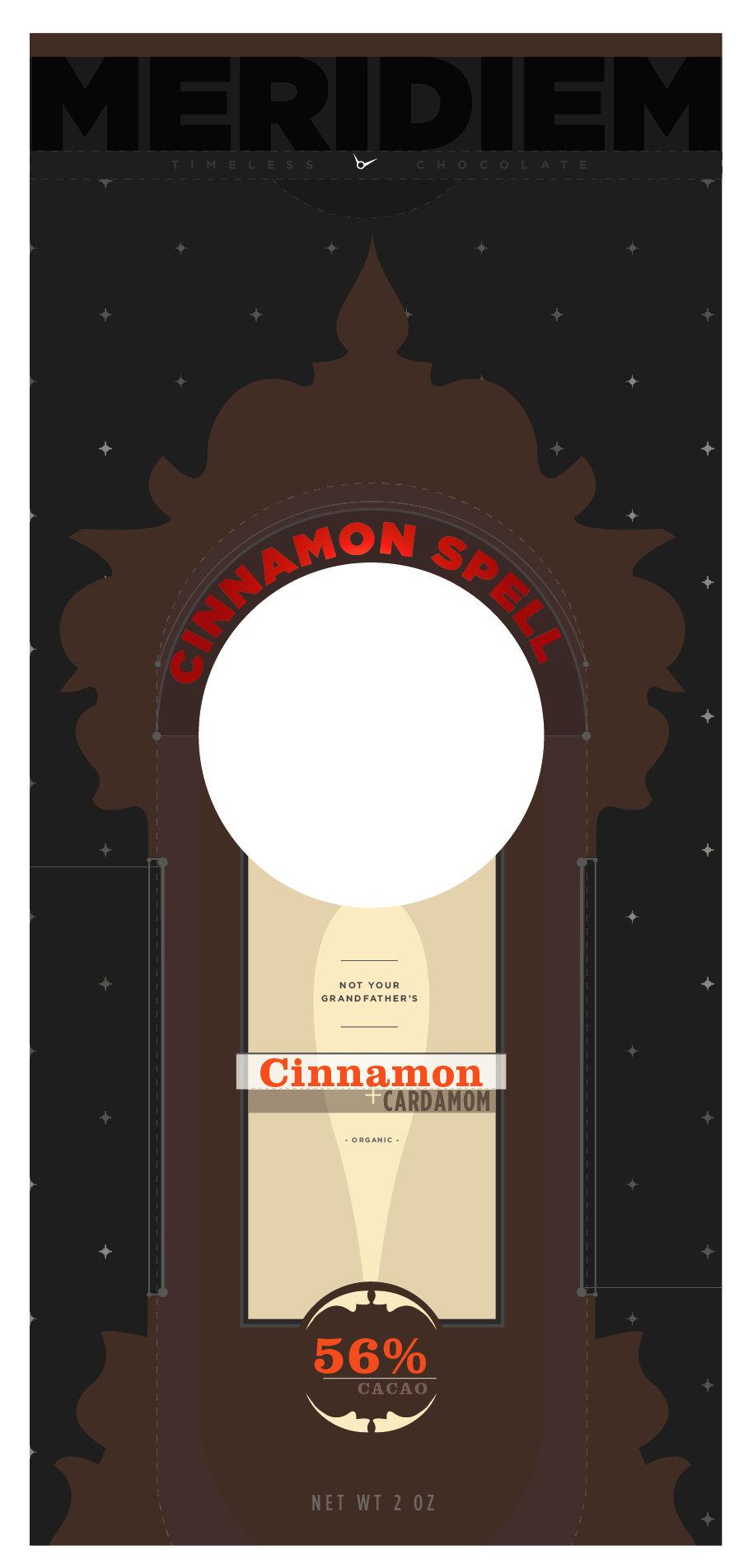 cinnamonspell.png