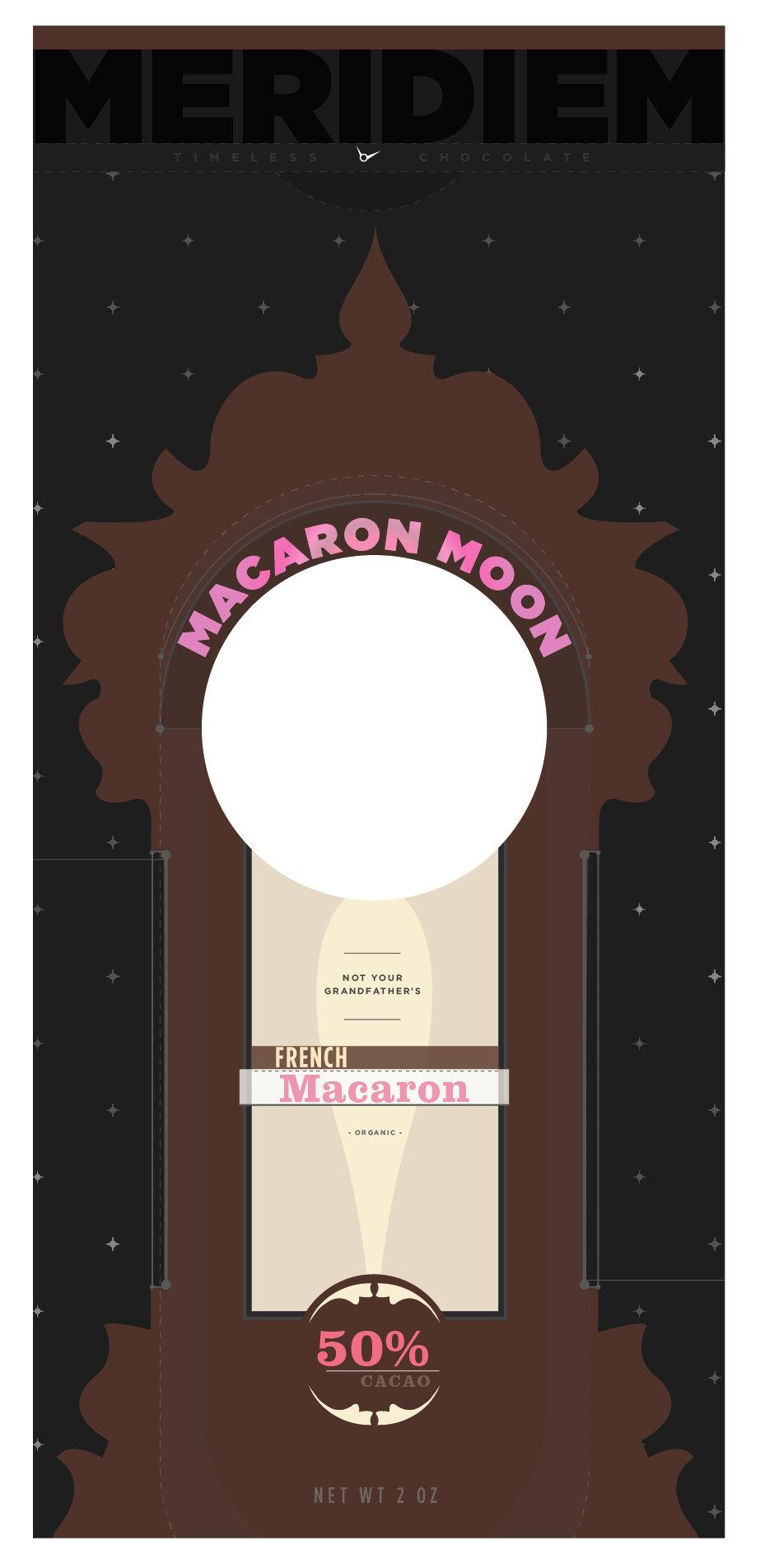 macaronmoon.png
