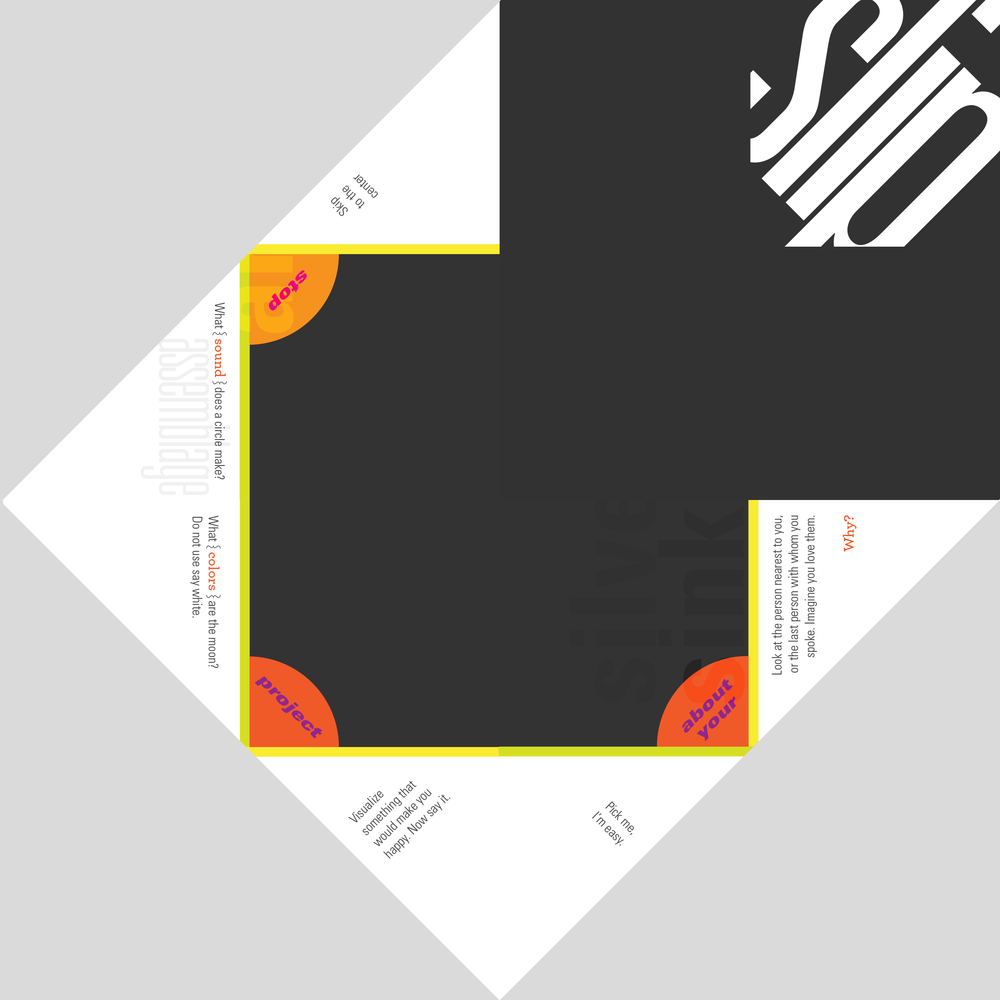 foldinstructions1.png
