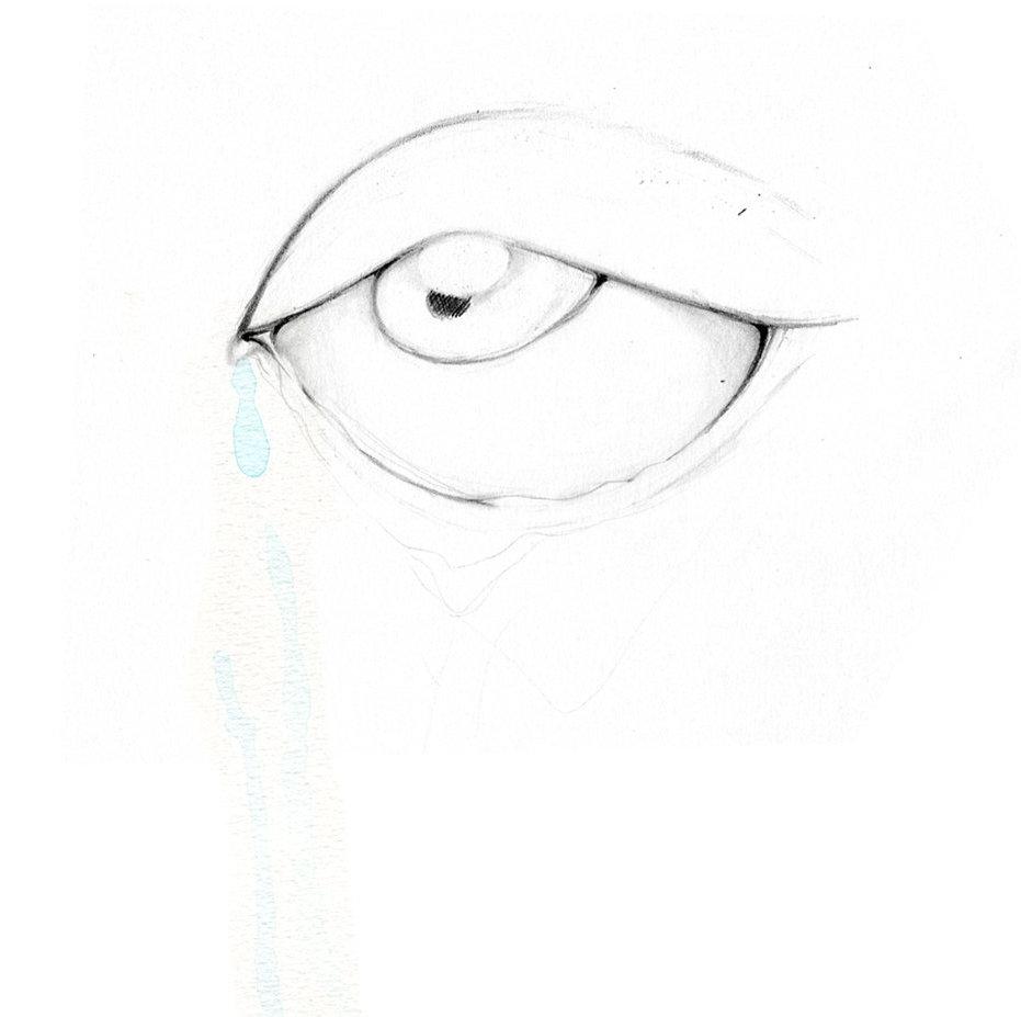 eyethumb2.jpg
