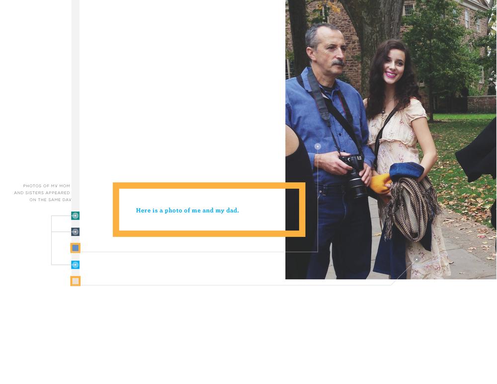 Hello_Anastasiya_Fix_Page_3.png