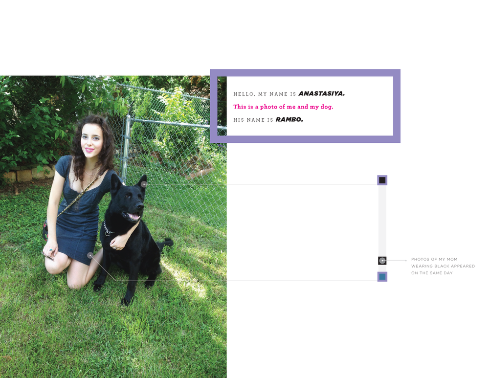 Hello_Anastasiya_Fix_Page_2.png