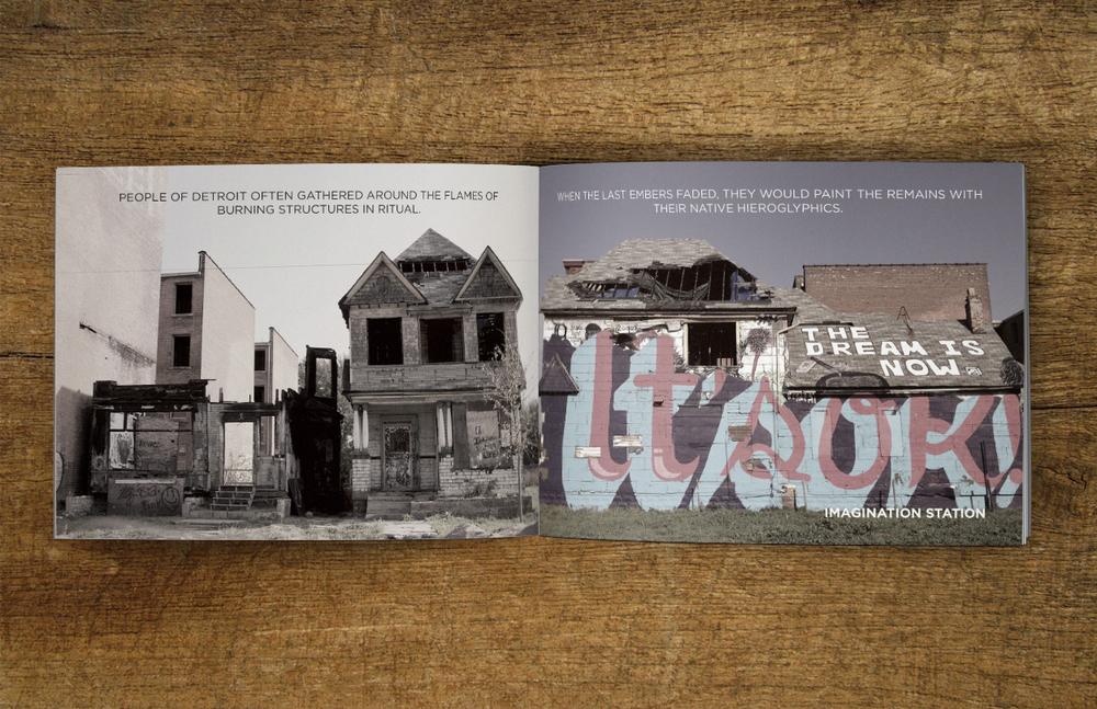Detroit_Book_Mockup_0002_2.jpg