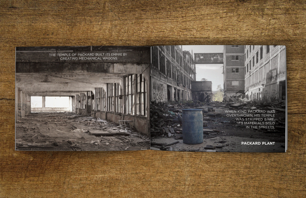 Detroit_Book_Mockup_0003_3.jpg