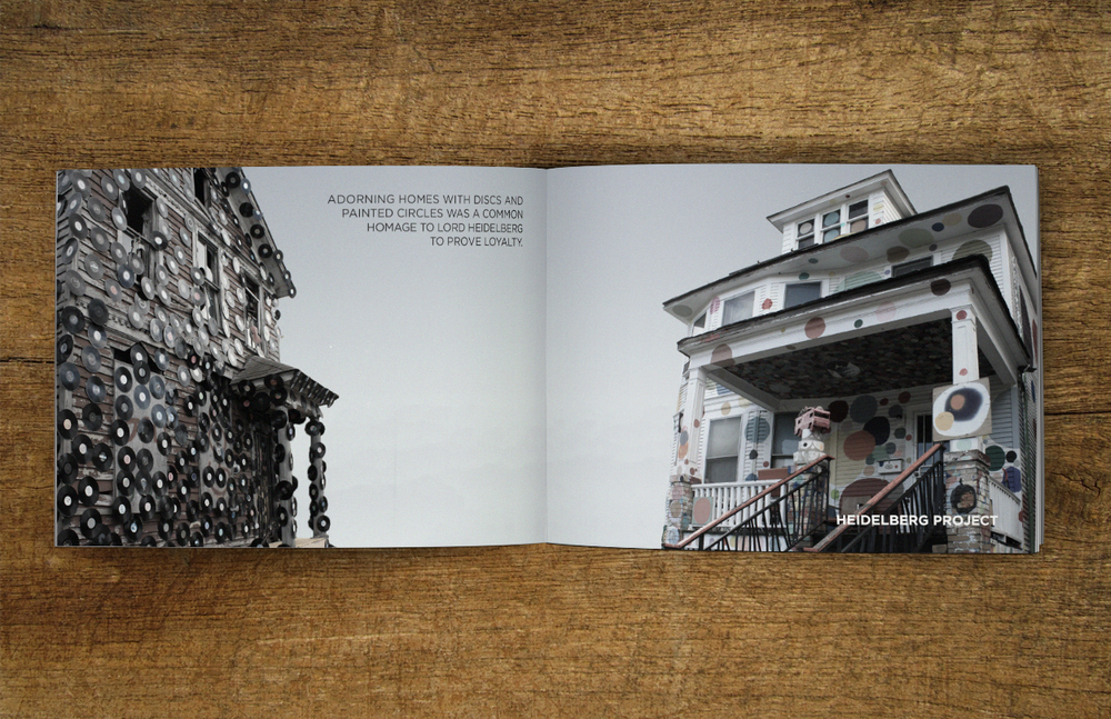 Detroit_Book_Mockup_0007_7.jpg