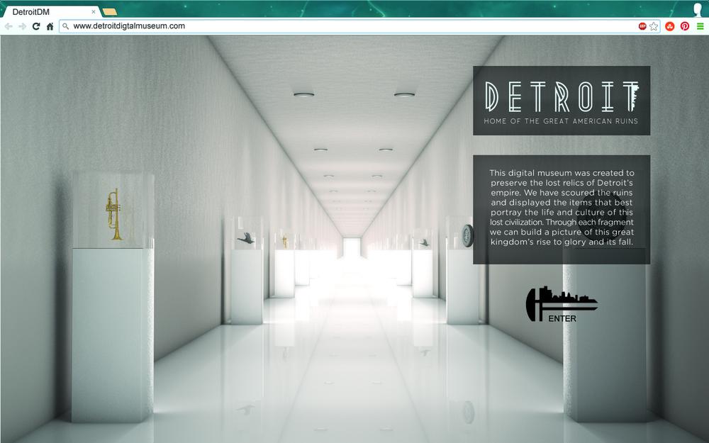 Detroit_Digital Museum_0000_Home.jpg