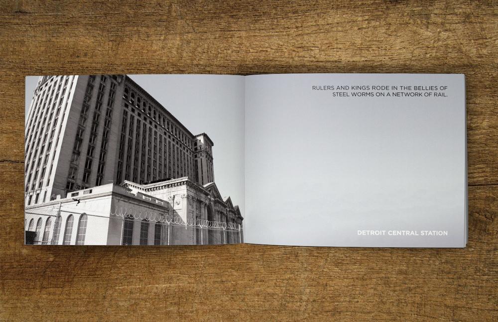 Detroit_Book_Mockup_0001_1.jpg