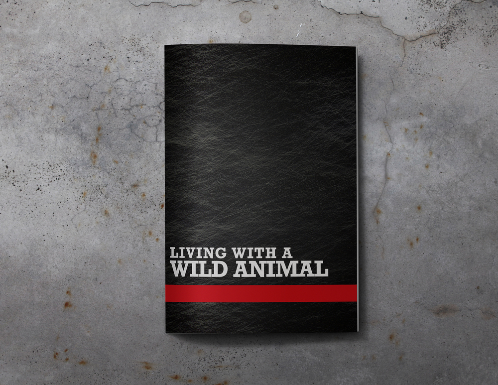PURINA_BOOKLET_3.30.14_0000_COVER.jpg