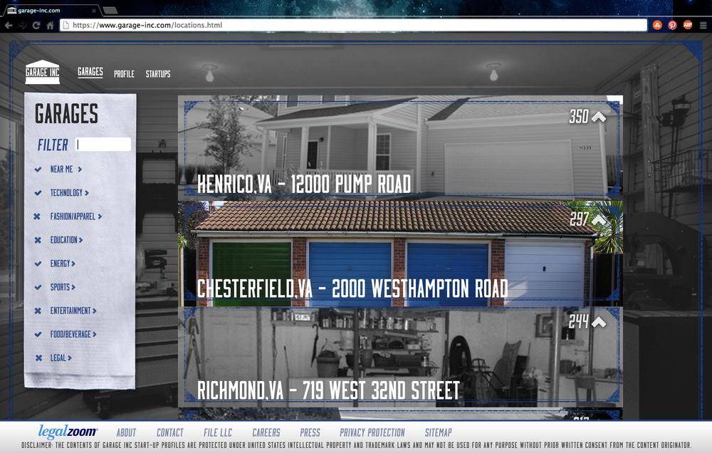 Garage_Web_v5_0001_Garages.jpg