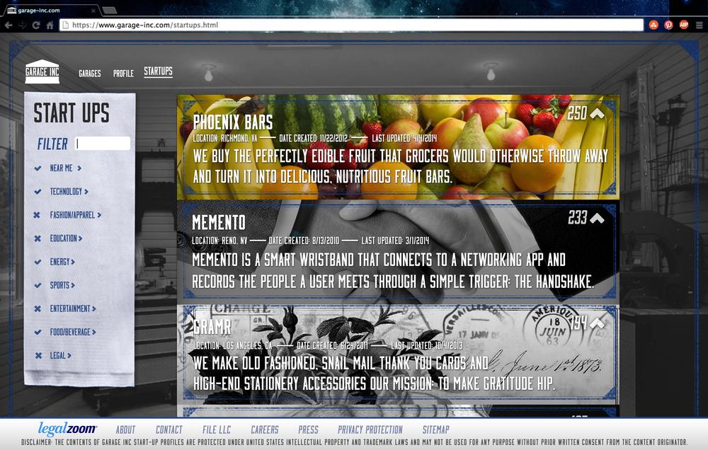 Garage_Web_v5_0002_Startups.jpg