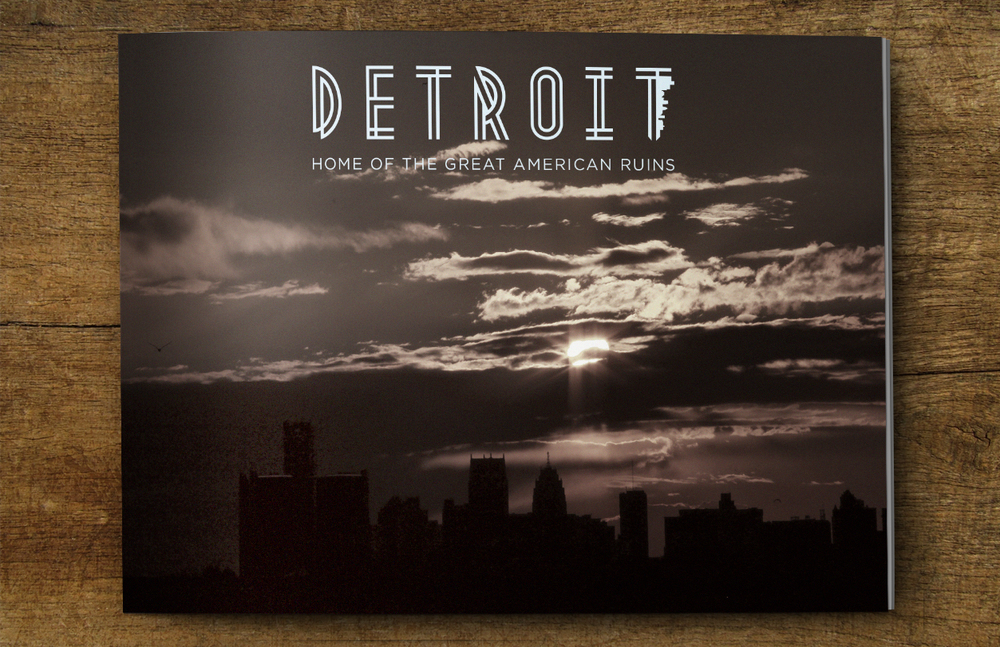 Detroit_Book-Cover-page.jpg