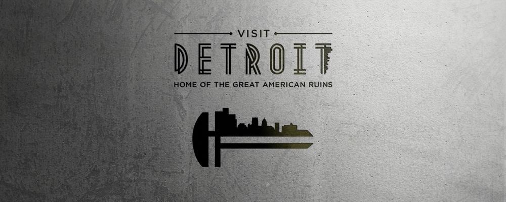 Detroit_Logo_0000_1.jpg