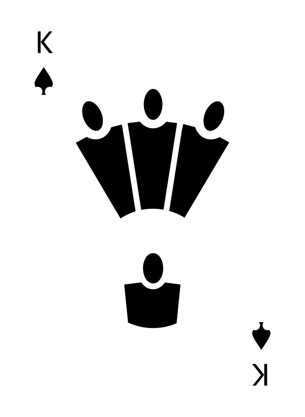 52_2__0000_Spades_King.jpg