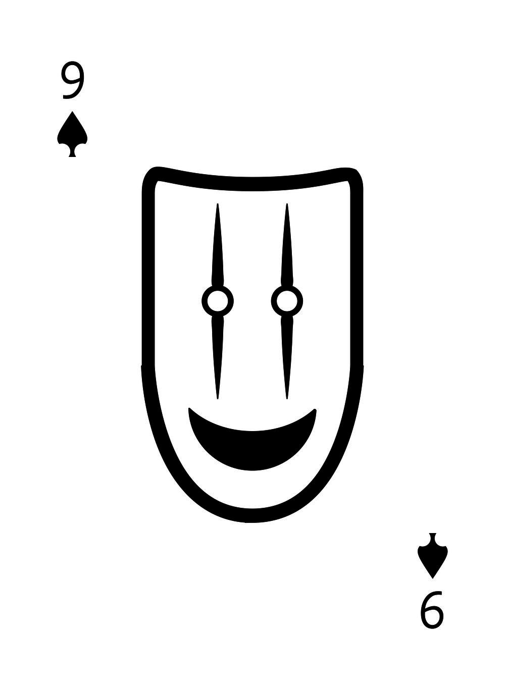 52_2__0004_Spades_9.jpg
