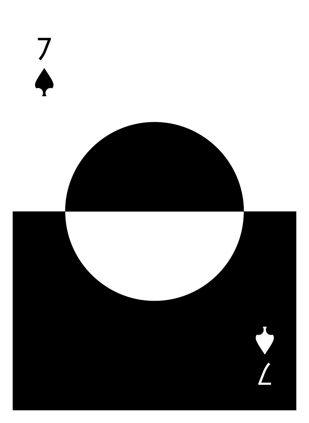 52_2__0006_Spades_7.jpg