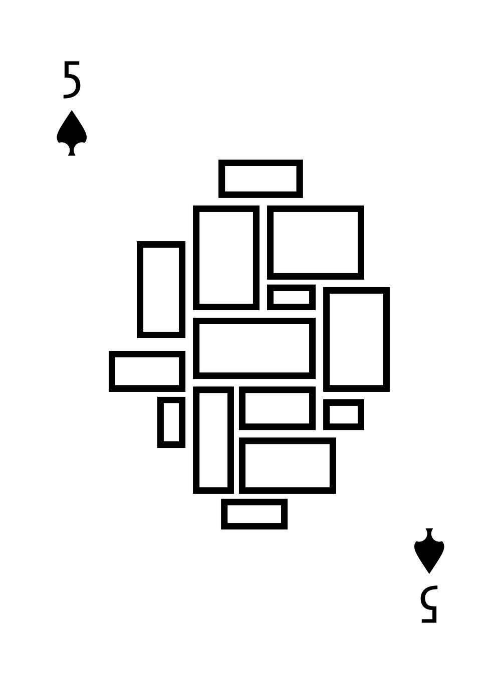 52_2__0008_Spades_5.jpg