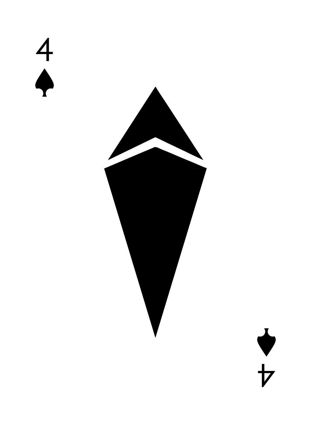 52_2__0009_Spades_4.jpg