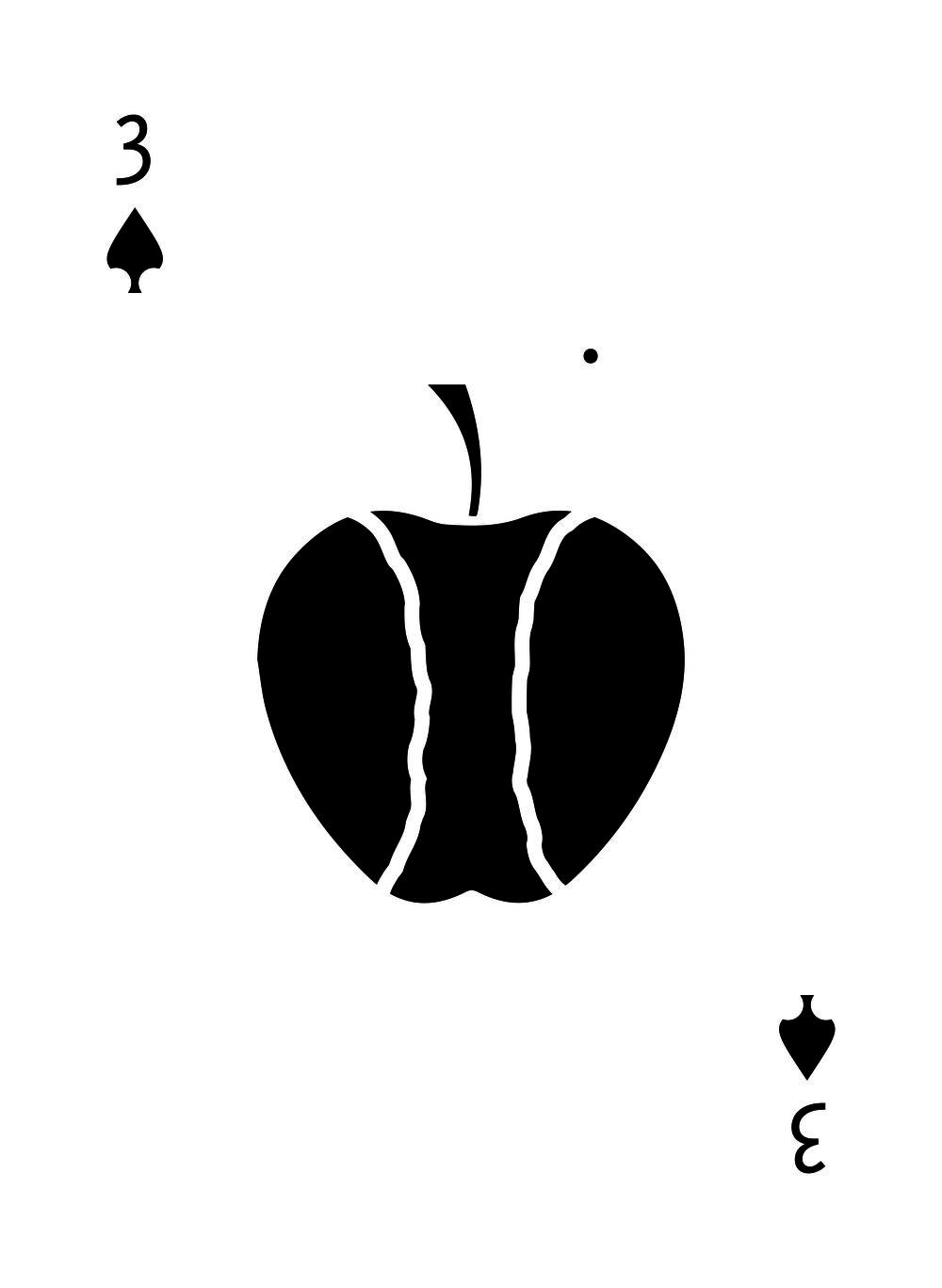 52_2__0010_Spades_3.jpg