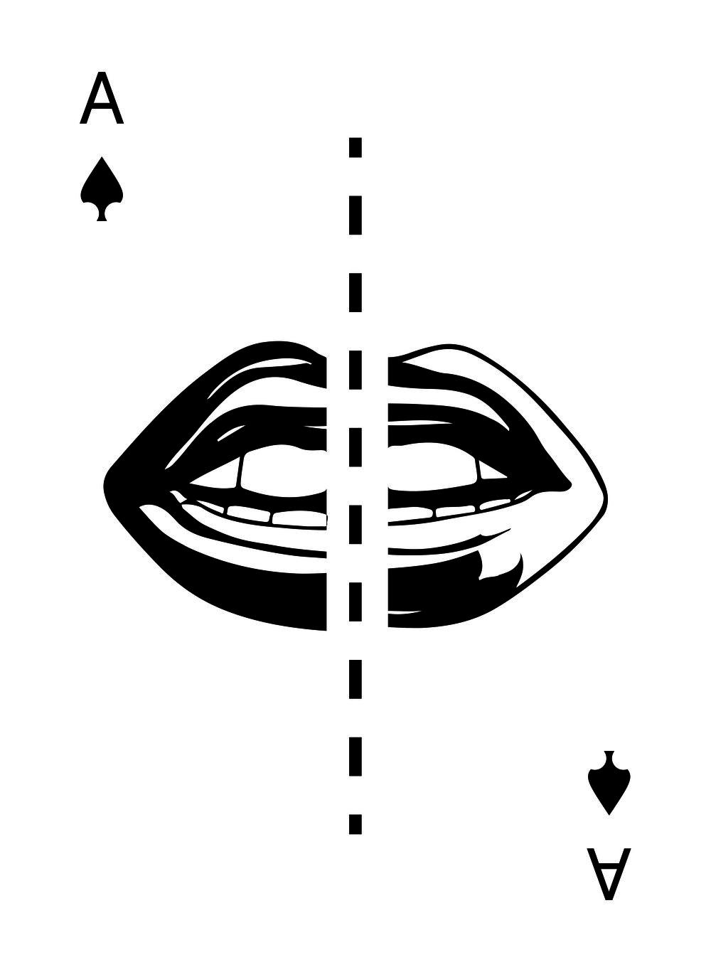 52_2__0012_Spades_Ace.jpg