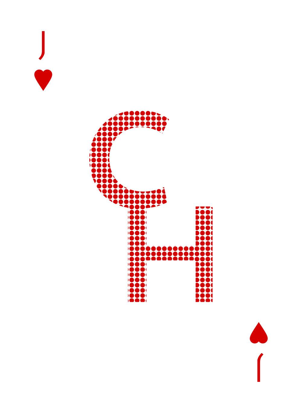 52_2__0015_Hearts_Jack.jpg