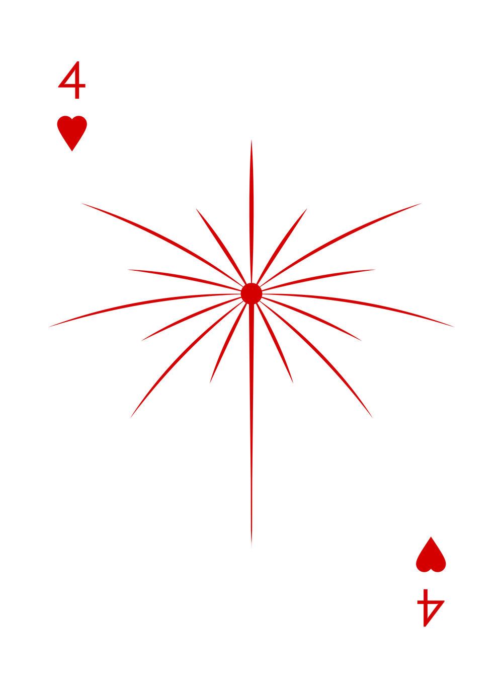 52_2__0022_Hearts_4.jpg