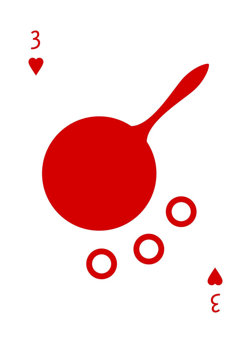 52_2__0023_Hearts_3.jpg